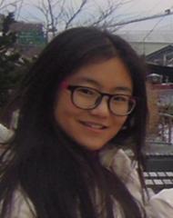 Xuefang Zhao